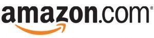 Amazon_ai