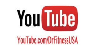 YouTube- Sign
