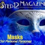 12step gazette September 2015