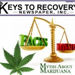 Keys to recovery sept.