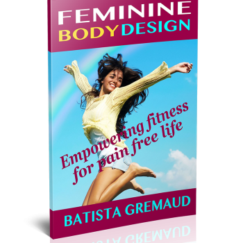 feminine body design testimonial