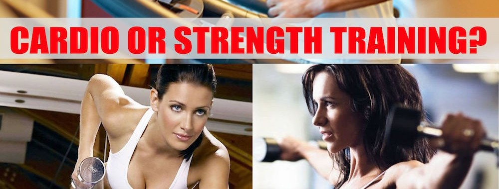 cardio-or-strength-training-for-weight-loss