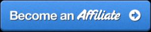 dr. fitness usa affiliate program