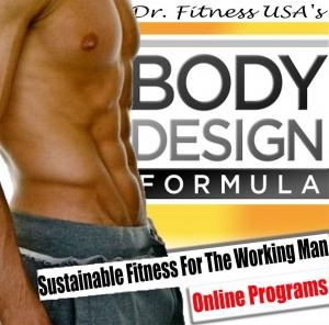 men program page