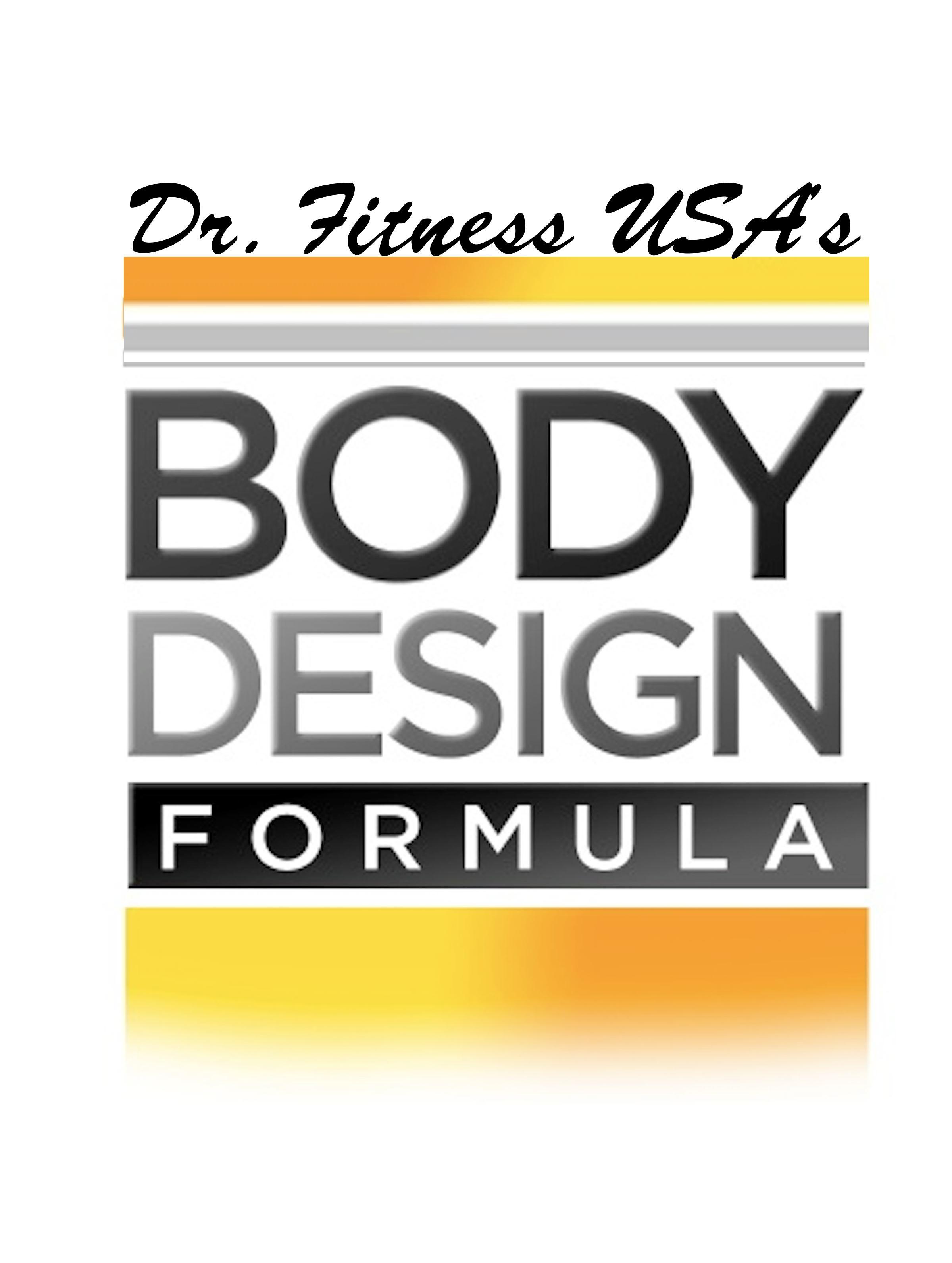 Dr. Fitness USA