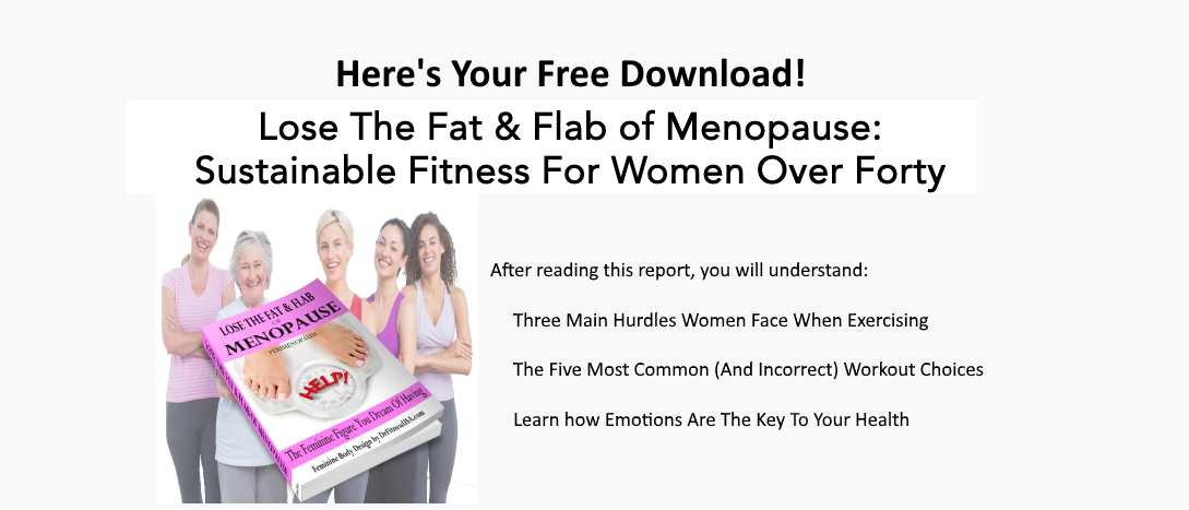 complimentary-Keys-to-Sustainable-Fitness-for-Women-Over-Forty