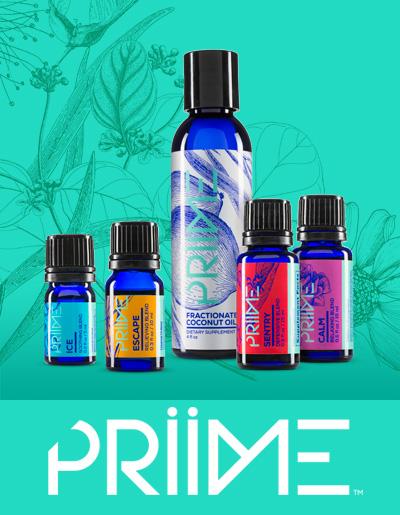 ARIIX-PRIIME