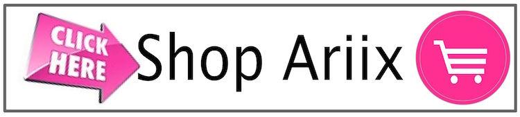 shop ariix