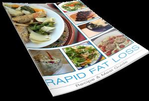 rapid-fat-loss-guide