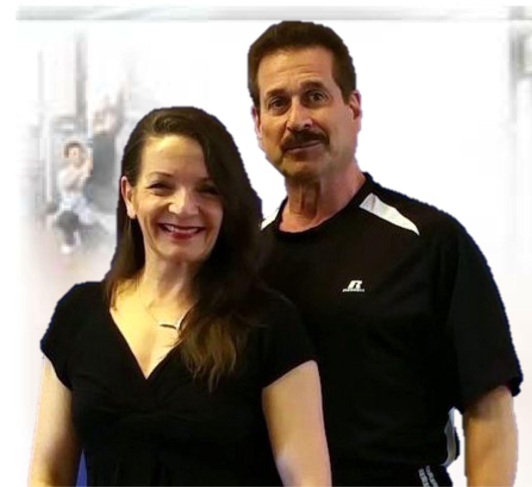 Photo ofDr Fitness USA