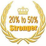 stronger icon