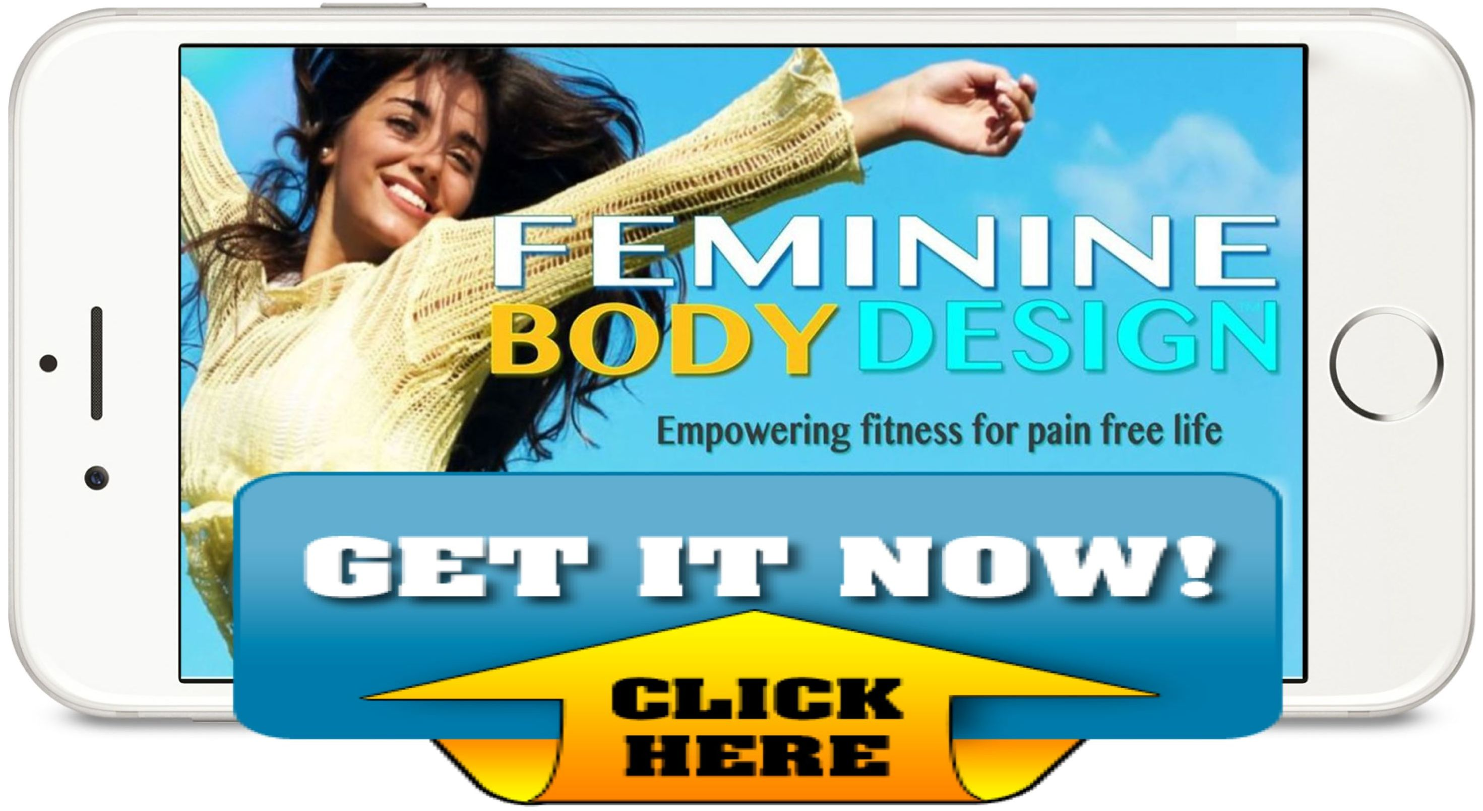 Online strength training coaching system for women