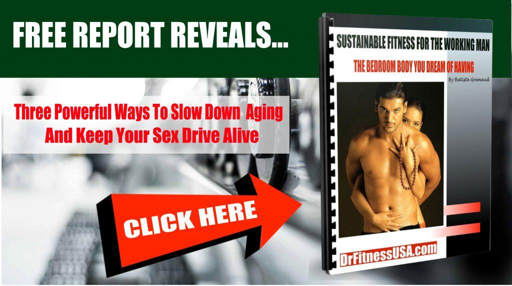 men's report sign up.png