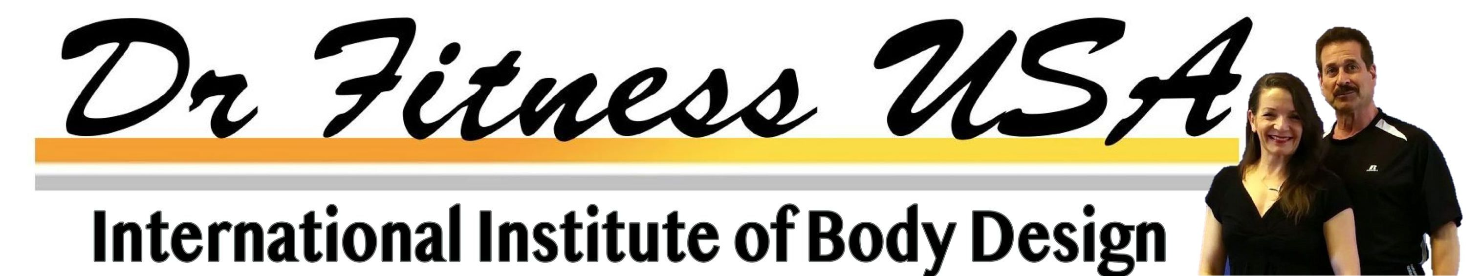 International Institute of Body Design
