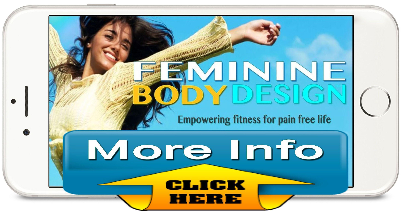 strength training for women more info